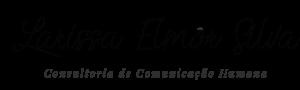 logo-larissaelmor-alltype