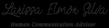 logo-larissa-alltype-en