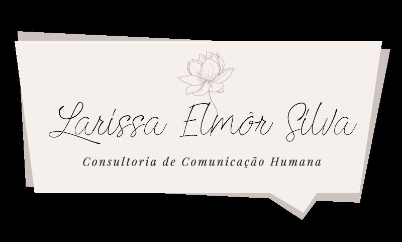 Consultoria em Comunicação Humana