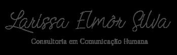 logotipo-larissaelmor-alltype