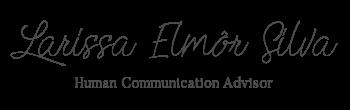 logotipo-larissaelmor-alltype-en